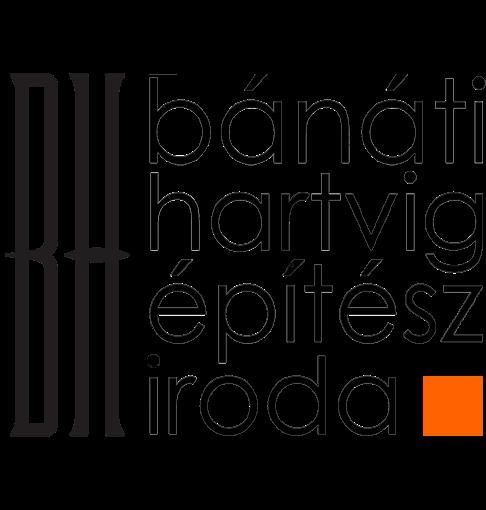 bh-logo-square@2x
