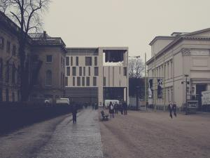 FILTER_Collegium_Hungarigum_02