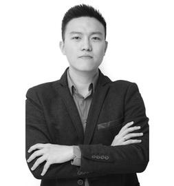 Trinh_Hai_Dang_1B_resize
