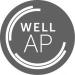 WELL-AP_cmyk