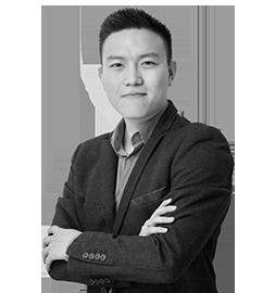 Trinh_Dang